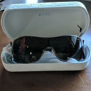 Women's Oakley Liv Sunglasses